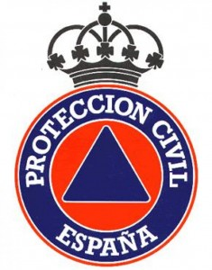 escudo_proteccion_civil_290
